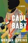 Caul Baby Cover Image