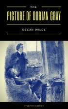 The Picture of Dorian Gray (Stealthy Classics) by Oscar Wilde