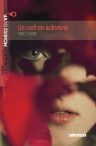 Un cerf en automne - Ebook by Eric Lysoe