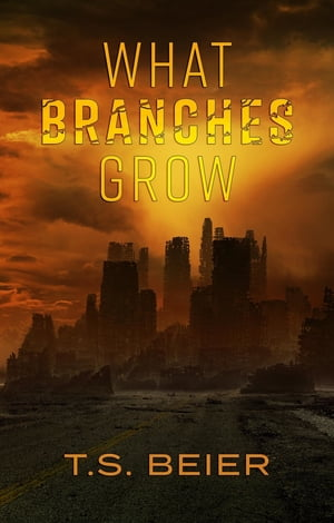 What Branches Grow
