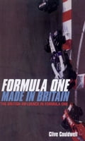 Formula One: Made In Britain d9b8a5bf-ce7d-4dd6-bd51-a325826986c2