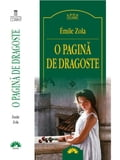 O pagina de dragoste (Romanian edition) f19be663-6330-4cd9-b4f6-3fde00e9f841