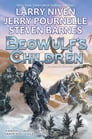 Beowulf's Children Cover Image