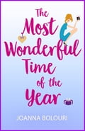 The Most Wonderful Time of the Year fd4dd513-a64e-4a07-bea0-b9c6a2bb7f20