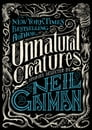 Unnatural Creatures Cover Image