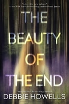 The Beauty of the End Cover Image