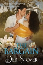 The Bargain by Deb Stover