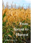 From Sprout to Harvest by Mary Gerstner