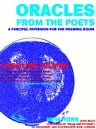 Oracles from the Poets: A Fanciful Diversion for the Drawing Room by Caroline Gilman