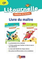 Litournelle CP by Florence Chateau-Larue