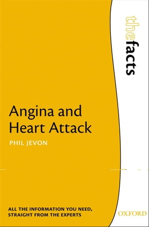 Angina and Heart Attack