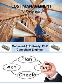 Cost Management: In Easy Way