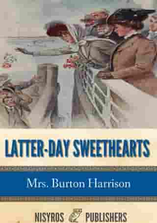 Latter-Day Sweethearts