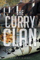 The Curry Clan