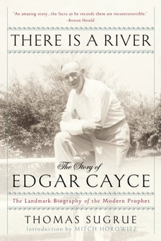 edgar cayce in books | chapters indigo ca