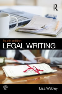 Legal Writing