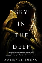 Sky in the Deep Cover Image