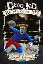 Dead Jed: Return of the Jed