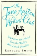 The Jane Austen Writers' Club 6f45c83b-b995-448d-9104-502cce30bf5c