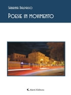 Poesie in movimento by Sabrina Dalpasso