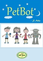 PetBot by S Neha