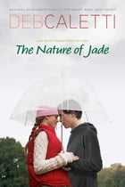 Nature of Jade Cover Image