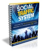 Social Traffic System by Anonymous