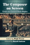 The Composer on Screen
