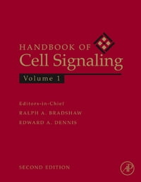 Handbook of Cell Signaling, 2/e