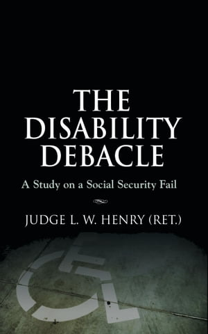 The Disability Debacle