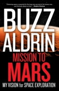 Mission to Mars e6172a00-9557-43cf-92a3-d65099a45480