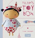 Tilda's Toy Box (Sewing) photo
