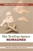 The Trailing Spouse Reimagined by Rylla Resler