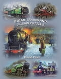 Steam Trains and Jigsaw Puzzles 0448f414-c5f0-4db6-9a07-31fb5ee0340d