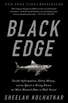 Black Edge Cover Image