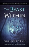 The Beast Within 71f9ab8d-5a2a-43af-8e0d-4450fbf96df5