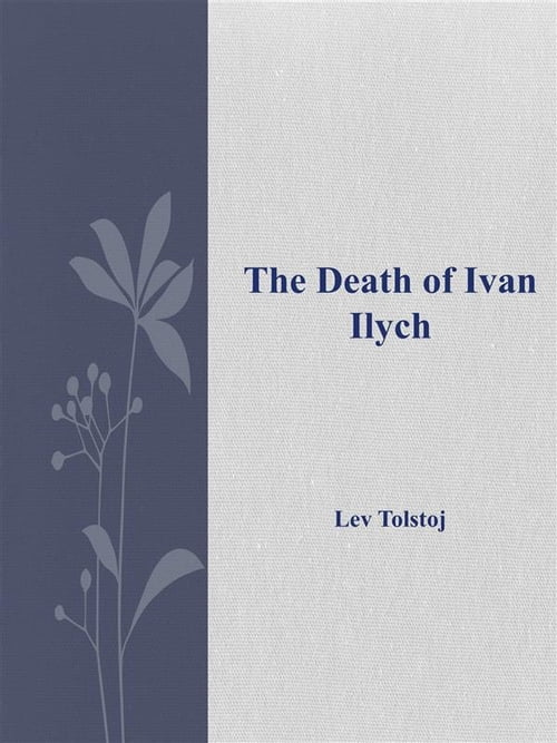 the death of ivan ilych and the sun also rises analysis Good old neon also alludes to another piece of short fiction, tolstoy's novella the death of ivan ilych the allusion comes in the form of a pocket watch heirloom that neal receives from.