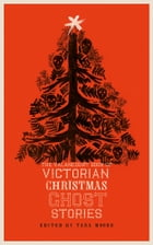 The Valancourt Book of Victorian Christmas Ghost Stories by Arthur Conan Doyle