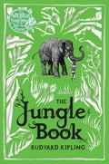 The Jungle Book 21bcef90-1899-4136-a2da-bfcf46b87b57