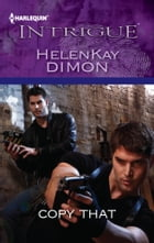 Copy That by HelenKay Dimon