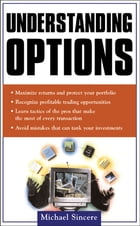 Understanding Options by Michael Sincere