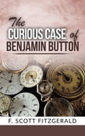 The Curious Case of Benjamin Button 25da5a8a-5ad0-4a8b-8324-d7ec98844516