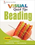 Beading VISUAL Quick Tips Deal