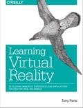 Learning Virtual Reality c5dd06ed-df80-419a-8fef-6d07cbd51dcf