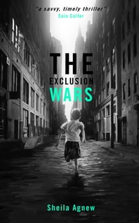 The Exclusion Wars