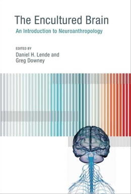 Book The Encultured Brain: An Introduction to Neuroanthropology by Greg Downey