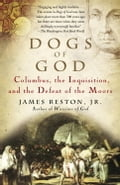 Dogs of God 31ed8428-3f77-4f54-b55f-db441a0b0ae7