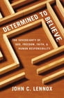 Determined to Believe? Cover Image