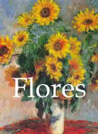 Flores by Victoria Charles