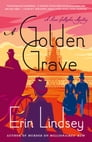 A Golden Grave Cover Image